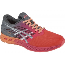 Women's fuzeX by Asics in Hoffman Estates Il