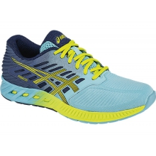 Women's fuzeX by Asics in Mooresville Nc