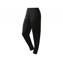 Women's Aptitude 2 Run Pant by Asics in South Yarmouth Ma