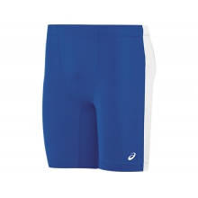 Men's Enduro Short