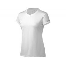 Women's Ready-Set Short Sleeve by Asics in Croton On Hudson Ny