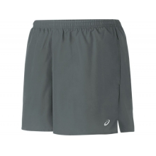 """Pocketed Short, 5"""" by Asics"""