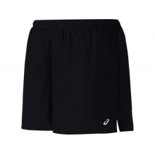 "Women's Pocketed Short, 5"" by Asics in Naperville Il"