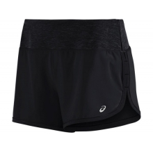 Women's Everysport Short by Asics