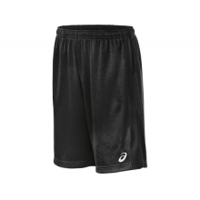 Men's Quad TR Short