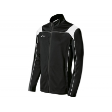 Men's Miles Jacket by Asics in South Yarmouth Ma