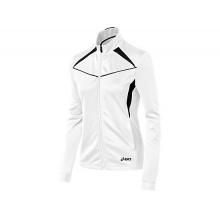 Women's Cali Jacket