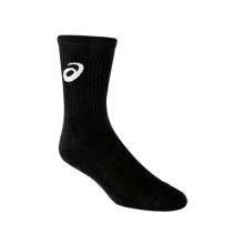Team Crew Sock by Asics in Wakefield Ri