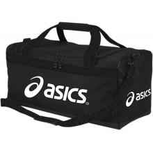 ASICS Large Duffle by Asics