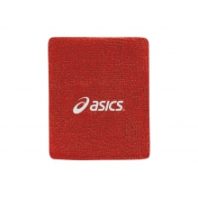 ASICS Wrestling Referee Kit by Asics