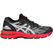 Kid's GEL-Nimbus 19 GS by Asics