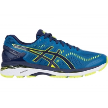 Men's GEL-Kayano 23 by Asics in Saginaw Mi