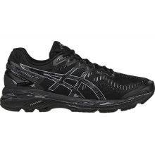 Men's GEL-Kayano 23 by Asics in Troy Oh