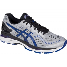 GEL-Kayano 23 by Asics