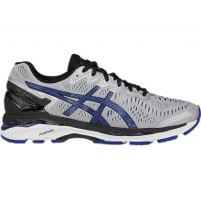 Men's GEL-Kayano 23 by Asics in Iowa City Ia