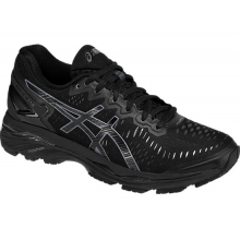GEL-Kayano 23 by Asics in Old Saybrook Ct