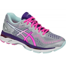 GEL-Kayano 23 (D) by Asics in Valrico FL