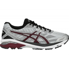 Men's GT-1000 5 by Asics in Naperville Il