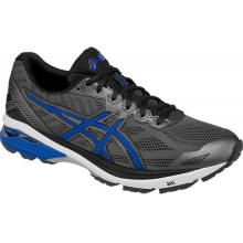 GT-1000 5 by Asics in Hoffman Estates Il