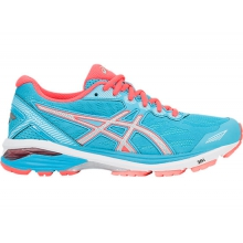 Women's GT-1000 5 by Asics in Naperville Il