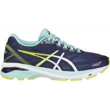 Women's GT-1000 5 by Asics in Riverton Ut