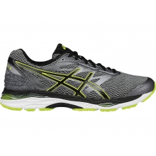 Men's GEL-Cumulus 18 by Asics in Naperville Il