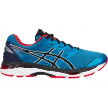 Men's GEL-Cumulus 18 by Asics in Holland Mi
