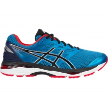 Men's GEL-Cumulus 18 by Asics in Plymouth Ma