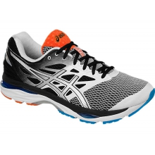 Men's GEL-Cumulus 18 (2E) by Asics in Indianapolis IN