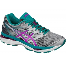 Women's GEL-Cumulus 18 by Asics in Indianapolis IN