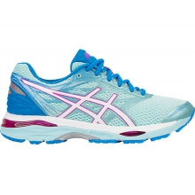 Women's GEL-Cumulus 18 (D) by Asics in Indianapolis IN