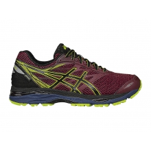 Men's GEL-Cumulus 18 G-TX by Asics in Naperville Il