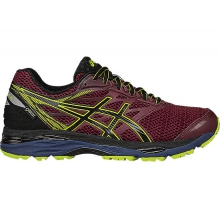 Men's GEL-Cumulus 18 G-TX by Asics in Fairbanks Ak