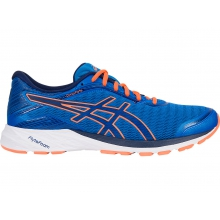 Men's DynaFlyte by Asics in Scottsdale Az