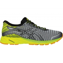 Men's DynaFlyte by Asics in Reston Va