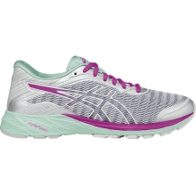 Women's DynaFlyte by Asics in Iowa City Ia