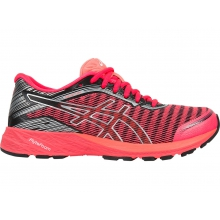 Women's DynaFlyte by Asics