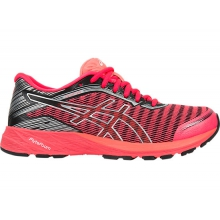 Women's DynaFlyte by Asics in Fairbanks Ak