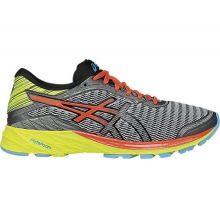 Women's DynaFlyte by Asics in Riverton Ut