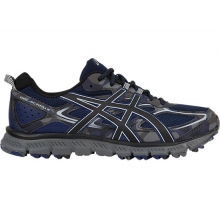 Men's GEL-Scram 3 by Asics