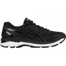 Men's GT-2000 5 by Asics in Burke VA