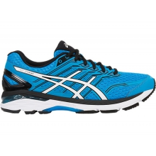 GT-2000 5 by Asics in Mansfield Ma