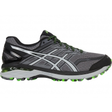 Men's GT-2000 5 Trail by Asics in Fairbanks Ak