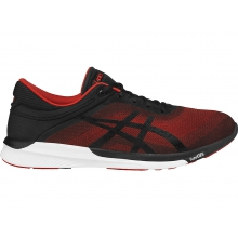 Men's fuzeX Rush by Asics in Holland Mi