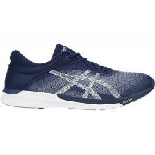 Men's fuzeX Rush by Asics in Iowa City Ia