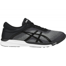 Men's fuzeX Rush by Asics in Paramus Nj