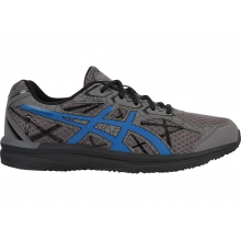 Men's Endurant by Asics in Scottsdale Az
