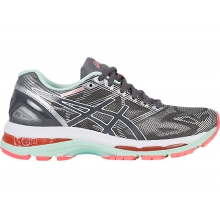 Women's GEL-Nimbus 19 by Asics in Iowa City Ia
