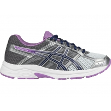 Women's GEL-Contend 4 (D) by Asics in Scottsdale Az