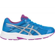 Women's GEL-Contend 4 (D) by Asics in Steamboat Springs Co